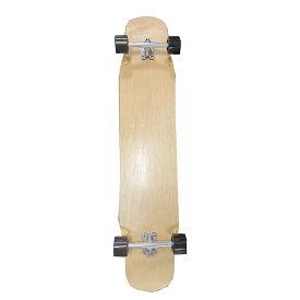 ブランク サーフ スケートボード SKATE 46DANCING 46DANCING