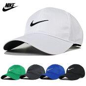 NIKEナイキローキャップ帽子メイン画像