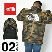 THENORTHFACETelegraphicCoachesJACKETノースフェイスNF0A3XDX