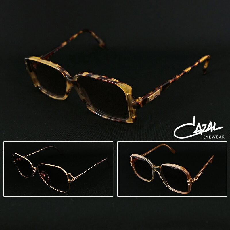 カザール サングラス メンズ レディース CAZAL ビンテージ サングラス メガネ デットストックサングラス 眼鏡 小物 べっ甲