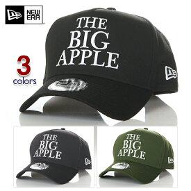ニューエラ スナップバックキャップ メンズ NEW ERA 9FORTY A-Frame 帽子 キャップ ブランド ファッション ブラック ネイビー グリーン 黒 紺 緑