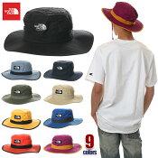 ノースフェイスアウトドアハットアドベンチャーサファリTHENORTHFACE帽子キャップ小物HATSAFARI-1