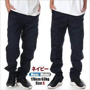 ROTHCOロスコミリタリーパンツカーゴパンツストリートファッション定番メンズプレーンカラー_7