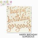 楽天市場 Greeting Card Birthday Card Spot Write