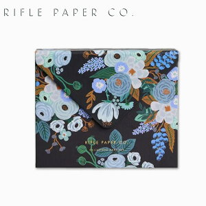 ライフルペーパー エンベロープ RIFLE PAPER CO. Mixed Florals Essentials Card Box フローラルズ・カードボックスブランド デザイナーズ 封筒 USA アメリカ 海外 ACS001ギフト プレゼント クリスマス