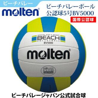 15 Sierra Beach Volleyball-5 ball international official ball