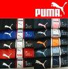 唯一美洲狮) 美洲狮训练磨损 pantsu [泽西岛] Puja/彪马 PUMA) 862217。