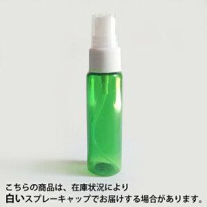 スプレープラスチック(緑色)30ml10本セット【RCP】