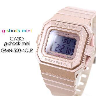 ★ ★ ★ domestic genuine ★ g-shock mini GMN-692-9JR for ladies Womens watch CASIO g-shock g-shock G shock