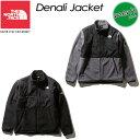 ノースフェイス【THE NORTH FACE】デナリジャケット【Denali Jacket】NA71951 / メンズ / 男性用 アウトドア / ジャケ…