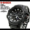 ★★ CASIO/G-SHOCK/g-shock g打擊G打擊G-打擊ROYAL AIR FORCE/皇家空軍手錶/GW-A1000RAF-1AJR