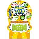 ペティオ Study Toy バンプバレル 犬用 おもちゃ TOY 超小型犬〜小型犬 ミニ犬用 知育玩具
