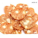 【アウトレット!!】 国産 ササミチップス チーズ入り 70g 犬用 おやつ ドッグフード/間食 ささみ ジャーキー 【訳あり※賞味期限:2020年9月末まで】