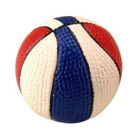 ペティオ やわらかボール バスケットボール 超小型犬〜小型犬 犬用 TOY