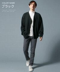 ブラック|MODEL:180cm|サイズ:2-L