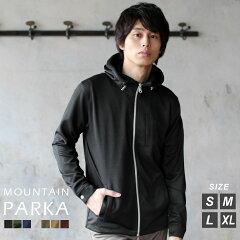 ブラック|MODEL:174cm|サイズ:M