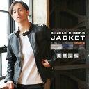 ライダースジャケット メンズ レディース ユニセックス ライダース シングルライダース レザージャケット スエード PUレザー バイカー バイク 防寒着 SPU スプ