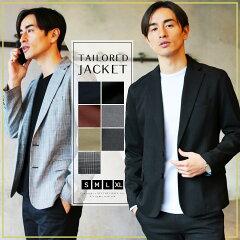着用カラー:グレンチェック/ブラック
