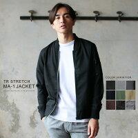 ブラック|MODEL:180cm|サイズ:M