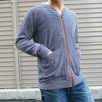 バーンズTシャツBARNSメンズプリント胸ポケットアメリカ製USAMADEINUSATシャツカットソー白黒br-7845カジMサイズLサイズグレーBARNSOUTFITTERS