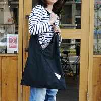LIVERALリヴェラル巾着ショルダーバッグ巾着バッグリベラルL4002Enjyusacoche日本製Superwaterrepellentbag巾着サコッシュバッグ鞄メンズレディース男女兼用リフレクターおすすめ世田谷ベース