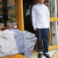 JOHNBULLジョンブルロンT反射材プリント長袖TシャツプリントTシャツロングTシャツ綿かわいいおすすめ人気服世田谷ベース25586