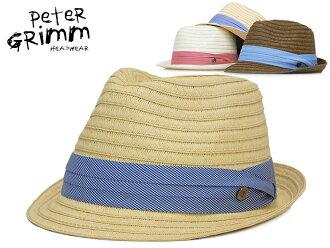 ★PETER GRIMM#3576 EMO HAT emo中的去纸帽子10951 12048 10P05Oct15