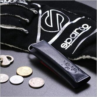 Small coin purse Sasabaru Ukyo Edition - SUPER CLASSIC