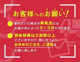 天使のマカロン単品ランキング1位獲得!【マカロンかわいいギフトお菓子内祝いプレゼントプチギフトおすすめ発表会子供女性】