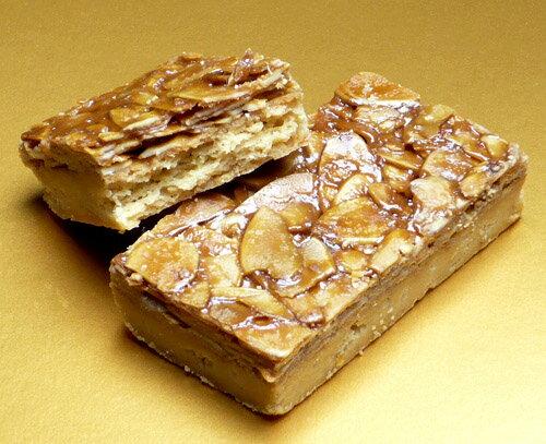 フロランタン アマンドサブレ アーモンドクッキー