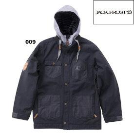 【JFJ98501W】JACK FROST13 HEAVY WORK JKT ジャックフロストワンスリー スノーウェアボードウェアオンヨネ(ONYONE) ユニセックス ストリート おしゃれ男性用 かっこいい 05P30Nov13