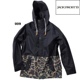 【JFJ98505】JACK FROST13 DESERT JKT ジャックフロストワンスリー スノーウェアボードウェアオンヨネ(ONYONE) ユニセックス ストリート おしゃれ男性用 かっこいい 05P30Nov13