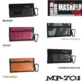 【送料無料】【MP-701】 MASHALO パスケースiPhone チケット ホルダースキー スノーボード