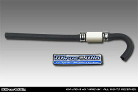 Wiruswin スーパーカブ110(2BJ-JA44) ハイパーバルブ/ウイルズウィン