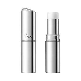 イプサ ザ・タイムR デイエッセンススティック 9.5g IPSA [国内正規品] スキンケア 美容液 キメ なめらか