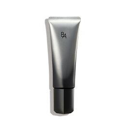 POLA B.A ライト セレクター 45g ポーラ [国内正規品] SPF50+ PA++++ 日焼け止め 日やけ止め 紫外線カット 近赤外線カット