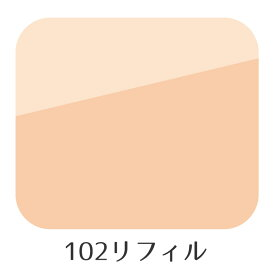 【国内正規品】THREE プリスティーンコンプレクションパウダーファンデーション 102 レフィル 12g スリー