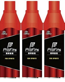 ピップ アクティブマックス 携帯酸素 5L ×3個セット 酸素缶