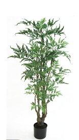 【フェイクグリーン・人工植物・造花】送料無料 フェイクグリーン ポリシャス1300