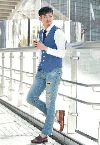 【59%オフ!】ドレスシャツワイドカラーシャツホリゾンタルカラービジネスシャツ大きいサイズまで揃う3Lビッグサイズコットンで柔らかな着心地ホワイトby.Sacroサークロ