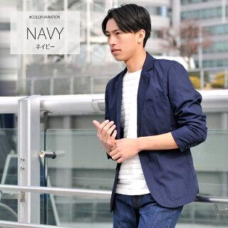 ネイビー-navy-
