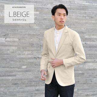 ライトベージュ-l.beige-