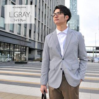 ライトグレー-l.gray-