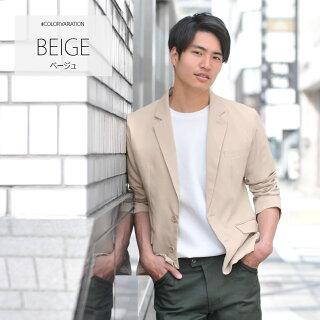ベージュ-beige-