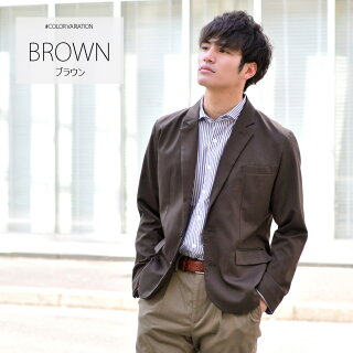 ブラウン-brown-