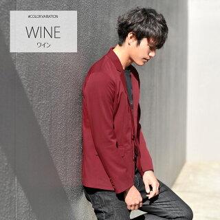ワイン-wine-