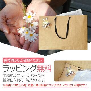 ラッピング無料-gift-