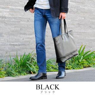 ブラック(黒)-black-