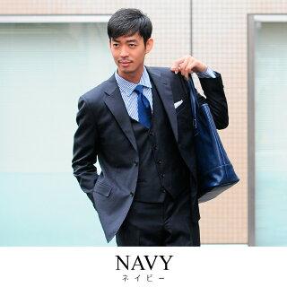 ネイビー(紺)-navy-