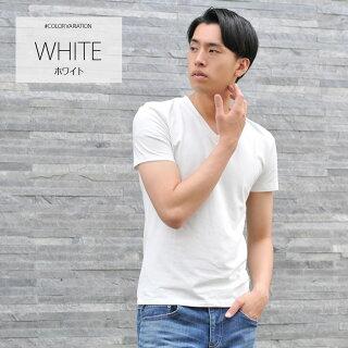 ホワイト-white-